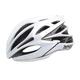 Kali Loka Road Helmet