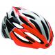 Bell Array Helmet 2014