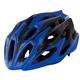 Kali Maraka Road Helmet