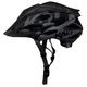 Kali Maraka XC Helmet