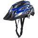 Kali Amara XC Helmet