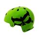 Kali Maha BMX Helmet