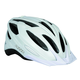 Lazer Vandal Helmet 2013