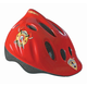 Lazer Max Youth Helmet 2014