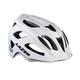Lazer P'nut Youth Helmet