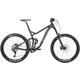Niner RIP 9 2 Star SLX 27.5+ Bike