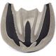 Giro Ionos Helmet Winter Liner