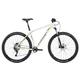 Niner Air 9 SLX 11 SPD Jenson Bike