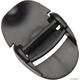 Lazer Helmet Strap Junction (Near Ear)