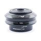 Cane Creek 10 EC34/28.6 Top Headset