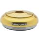 Cane Creek 110 IS41 LTD Ed Short Top