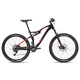 Orbea Occam Am H30 Bike 2017