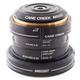 Cane Creek Angleset ZS44/28.6|EC49/30-40