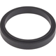 Cane Creek Interlok Headset Spacer Black, 5mm, 1-1/8