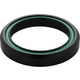 Aheadset Semi-Cartridge Bearing 1-1/8
