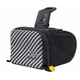 Selle Royal Clip Saddle Bag Black