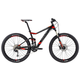 Giant Stance 27.5 2 Bike 2017