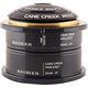 Cane Creek Angleset ZS49 0.5/1.0/1.5 Kit