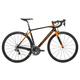 Orbea Orca M20I Pro Bike 2017