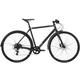 Charge Bikes Grater 4 Bike 2017