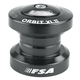 FSA Orbit Xl-Ii Threadless Headset