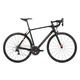 Orbea Orca M30 Bike 2017