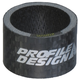 Profile Design Carbon Headset Spacer