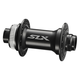 Shimano SLX HB-M7010 Front Hub