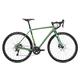 Niner RLT Ultegra Jenson Bike 2016