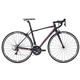 Liv Avail 1 Road Bike 2017