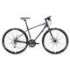 Giant Thrive 1 Disc Road Bike