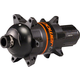 PowerTap G3 Disc Rear Hub