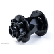 Absolute Black Disc Front Hub