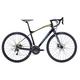 Giant Anyroad Comax Bike 2017