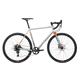 Niner RLT 9 Steel 2 Star Apex 1 Bike