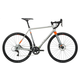 Niner RLT 9 Steel 3 Star Rival Bike
