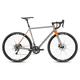 Niner RLT 9 Steel 4 Star Ultegra Bike