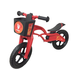 Weehoo Igo Balance Bike