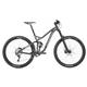 Niner RIP 9 2 Star SLX Bike