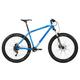 Charge Bikes Cooker Midi 2 Bike 2016