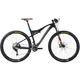 Orbea Oiz 29 M30 Bike 2017