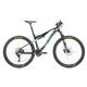 Orbea Oiz 27 M50 Bike 2017
