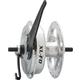 Sturmey Archer XL-Fd Front Drum Hub