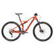 Orbea Occam TR M30 Bike 2017