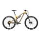 Intense ACV Foundation 27.5+ Bike