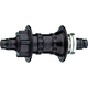 Profile Racing SS Shimano Spline Hub