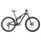 Intense Primer 29 Expert Bike