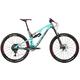 Intense Recluse 27.5 Pro Bike