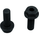 All-City New Sheriff Rear Axle Bolts