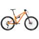 Intense Recluse 27.5 Expert Bike